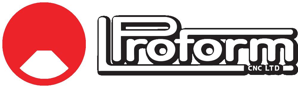 ProformCNC